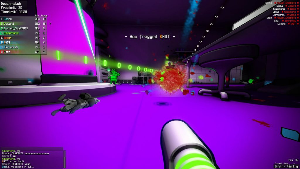 1548109080 383 ratz instagib pc game free download torrent download torrent - Ratz Instagib PC Game - Free Download Torrent - Download Torrent