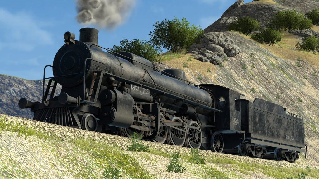 1548757582 15 derail valley pc game free download torrent download torrent - Derail Valley PC Game - Free Download Torrent - Download Torrent