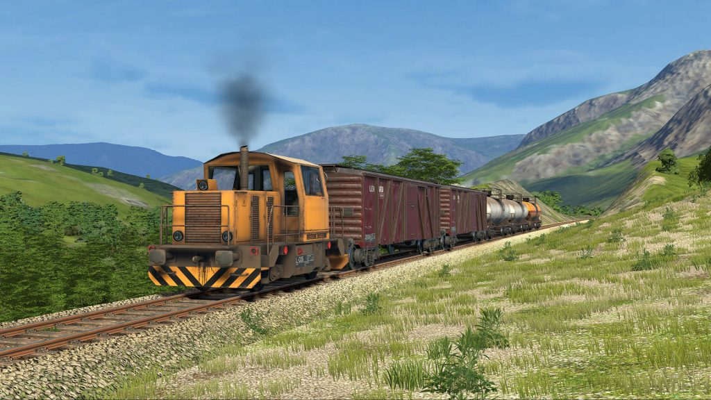 1548757583 990 derail valley pc game free download torrent download torrent - Derail Valley PC Game - Free Download Torrent - Download Torrent