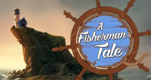 a fishermans tale pc game download torrent 310x165 - A Fisherman's Tale PC Game - Download Torrent