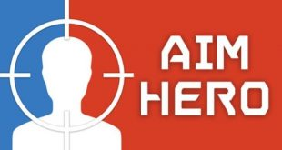 aim hero torrent download incl update 5 310x165 - Aim Hero Torrent Download (Incl. Update 5)