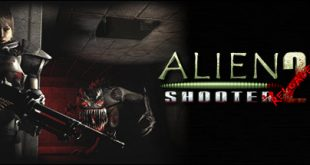 alien shooter 2 reloaded pc game download torrent 310x165 - Alien Shooter 2: Reloaded PC Game - Download Torrent