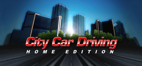 city car driving pc game download torrent - City Car Driving PC Game - Download Torrent