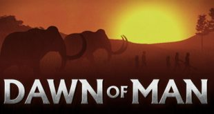dawn of man pc game download torrent 310x165 - Dawn of Man PC Game - Download Torrent
