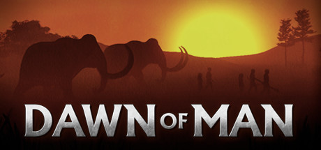 dawn of man pc game download torrent - Dawn of Man PC Game - Download Torrent