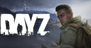 dayz pc game free download torrent download torrent 310x165 - DayZ PC Game - Free Download Torrent - Download Torrent