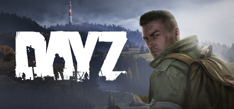 dayz pc game free download torrent download torrent - DayZ PC Game - Free Download Torrent - Download Torrent