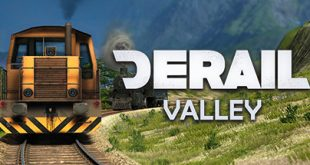 derail valley pc game free download torrent download torrent 310x165 - Derail Valley PC Game - Free Download Torrent - Download Torrent