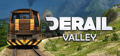 derail valley pc game free download torrent download torrent - Derail Valley PC Game - Free Download Torrent - Download Torrent