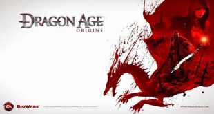 dragon age origins torrent download incl all dlcs 310x165 - Dragon Age: Origins Torrent Download (Incl. All DLC's)