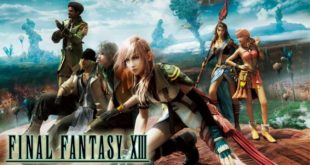 final fantasy xiii torrent download 310x165 - Final Fantasy XIII Torrent Download
