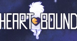 heartbound pc game free download torrent download torrent 310x165 - Heartbound PC Game - Free Download Torrent - Download Torrent