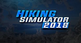 hiking simulator 2018 pc game download torrent 310x165 - Hiking Simulator 2018 PC Game - Download Torrent