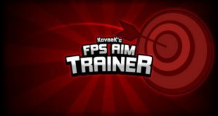 kovaaks fps aim trainer torrent download 310x165 - Kovaak's FPS Aim Trainer Torrent Download