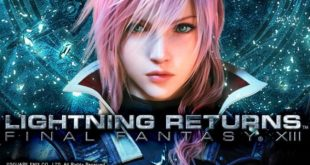 lightning returns final fantasy xiii torrent download 310x165 - Lightning Returns: Final Fantasy XIII Torrent Download