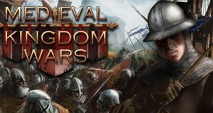 medieval kingdom wars pc game download torrent 310x165 - Medieval Kingdom Wars PC Game - Download Torrent