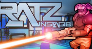 ratz instagib pc game free download torrent download torrent 310x165 - Ratz Instagib PC Game - Free Download Torrent - Download Torrent