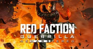 red faction guerrilla re mars tered torrent download 310x165 - Red Faction Guerrilla Re-mars-tered Torrent Download