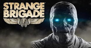 strange brigade torrent download crotorrents 310x165 - Strange Brigade Torrent Download - CroTorrents