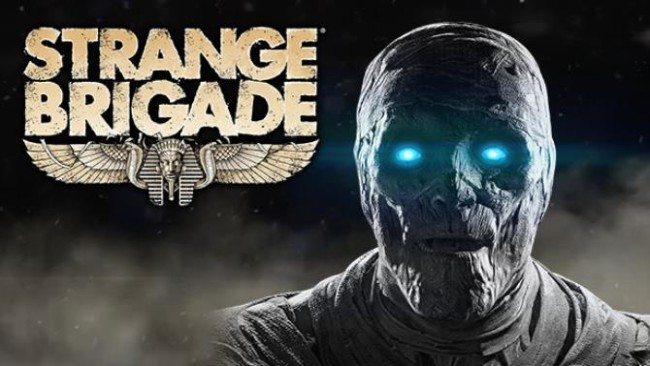 strange brigade torrent download crotorrents - Strange Brigade Torrent Download - CroTorrents
