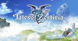 tales of zestiria torrent download incl all dlcs 310x165 - Tales Of Zestiria Torrent Download (Incl. ALL DLC's)