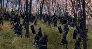 total war shogun 2 torrent download 310x165 - Total War Shogun 2 Torrent Download