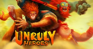unruly heroes pc game free download torrent download torrent 310x165 - Unruly Heroes PC Game - Free Download Torrent - Download Torrent