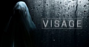 visage torrent download v1 32 crotorrents 310x165 - Visage Torrent Download (v1.32) - CroTorrents