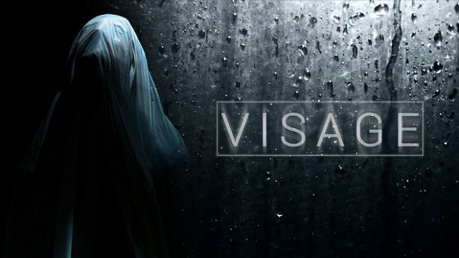 visage torrent download v1 32 crotorrents - Visage Torrent Download (v1.32) - CroTorrents