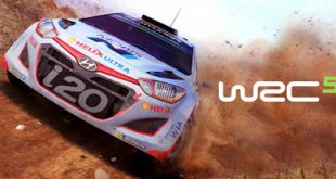 wrc 5 fia world rally championship pc game download torrent 310x165 - WRC 5 FIA World Rally Championship PC Game - Download Torrent