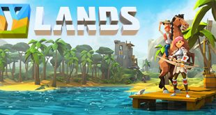 ylands pc game free download torrent download torrent 310x165 - Ylands PC Game - Free Download Torrent - Download Torrent