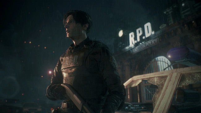 1549097975 435 resident evil 2 torrent download - Resident Evil 2 Torrent Download