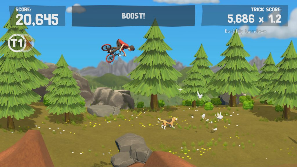 1549730858 949 pumped bmx pro pc game download torrent - Pumped BMX Pro PC Game - Download Torrent