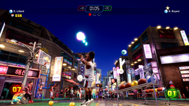 1549805500 305 nba 2k playgrounds 2 torrent download incl all star - Nba 2k Playgrounds 2 Torrent Download (Incl. All Star)