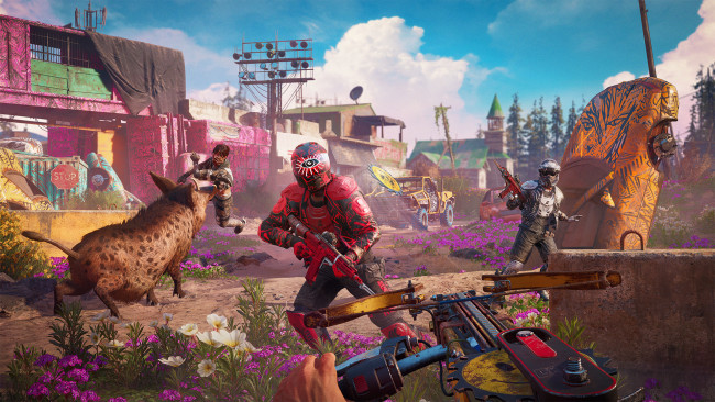 1550947743 247 far cry new dawn torrent download - Far Cry New Dawn Torrent Download