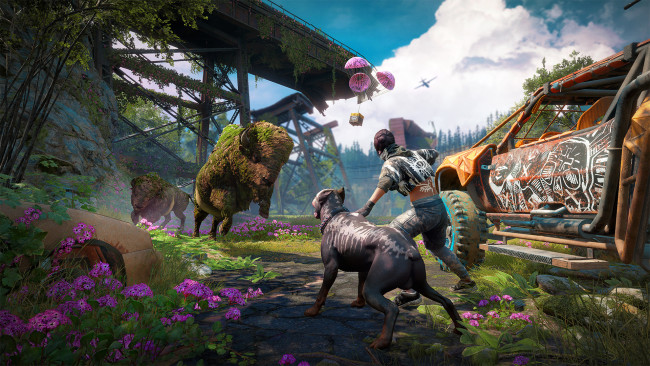 1550947743 924 far cry new dawn torrent download - Far Cry New Dawn Torrent Download