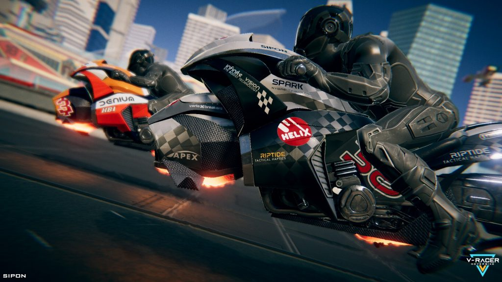 1551141572 322 v racer hoverbike pc game free download torrent download torrent - V-Racer Hoverbike PC Game - Free Download Torrent - Download Torrent