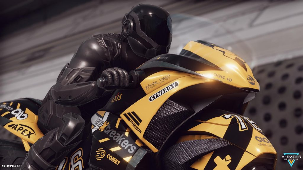 1551141573 885 v racer hoverbike pc game free download torrent download torrent - V-Racer Hoverbike PC Game - Free Download Torrent - Download Torrent