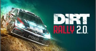dirt rally 2 0 torrent download 310x165 - Dirt Rally 2.0 Torrent Download