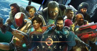 element space pc game free download torrent download torrent 310x165 - Element: Space PC Game - Free Download Torrent - Download Torrent