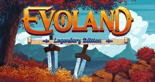 evoland legendary edition pc game download torrent 310x165 - Evoland Legendary Edition PC Game - Download Torrent