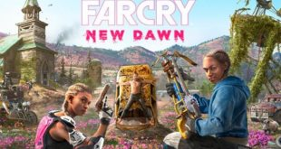 far cry new dawn torrent download 310x165 - Far Cry New Dawn Torrent Download