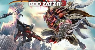 god eater 3 torrent download 310x165 - God Eater 3 Torrent Download