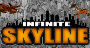 infinite skyline pc game free download torrent download torrent 310x165 - Infinite Skyline PC Game - Free Download Torrent - Download Torrent