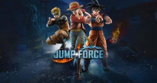 jump force ultimate edition torrent download 310x165 - Jump Force Ultimate Edition Torrent Download