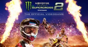 monster energy supercross the official videogame 2 torrent download 310x165 - Monster Energy Supercross - The Official Videogame 2 Torrent Download