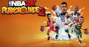 nba 2k playgrounds 2 torrent download incl all star 310x165 - Nba 2k Playgrounds 2 Torrent Download (Incl. All Star)