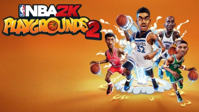 nba 2k playgrounds 2 torrent download incl all star - Nba 2k Playgrounds 2 Torrent Download (Incl. All Star)