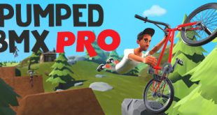 pumped bmx pro pc game download torrent 310x165 - Pumped BMX Pro PC Game - Download Torrent