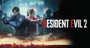 resident evil 2 torrent download 310x165 - Resident Evil 2 Torrent Download